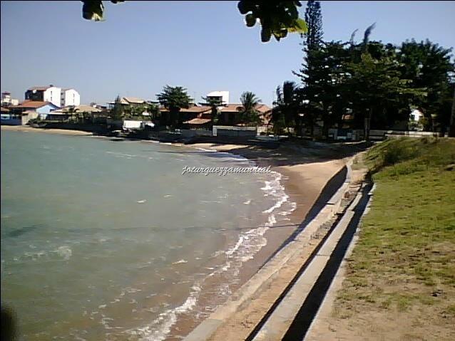 [Praia+do+Centro%2828-05-07%29cel%5B13%5D]