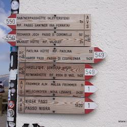 Wanderung Hirzelweg Rosengarten 08.09.16-7173.jpg