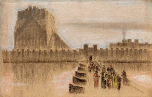 babilonia01