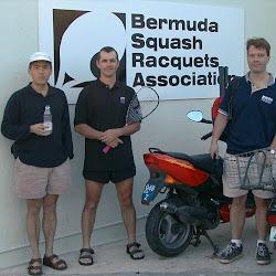 Bermuda 1999
