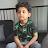 Rizwan Asghar avatar image