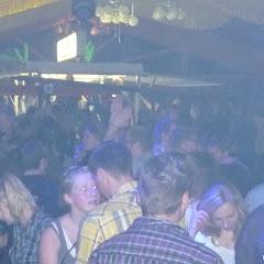 Erntedankfest 2011 (Sonntag) - kl-P1060307.JPG
