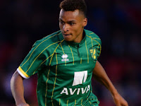 Newcastle to sign Jacob Murphy for €10m