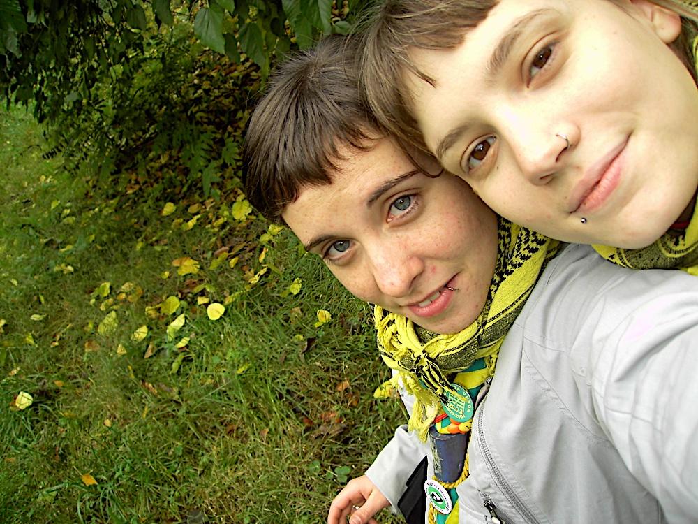Fotos Sortida Raiers 2006 - PICT1933.JPG