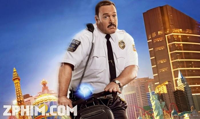 Ảnh trong phim Cảnh Sát Paul Blart 2 - Paul Blart: Mall Cop 2 1