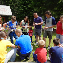 Piknik s starši 2014, 22.6.2014 Črni dol - DSCN1869.JPG