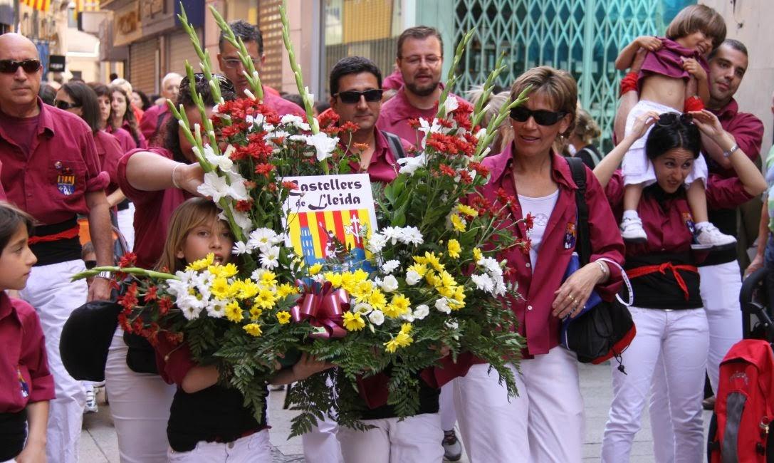 Ofrena a Sant Anastasi 11-05-11 - 20110511_126_Lleida_Ofrena_FM.jpg