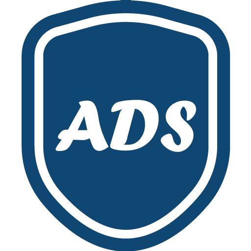 Bilfen ADS