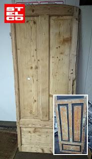 097-Piaskowanie-Drewna-usuwanie-Farby
