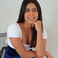 Samyuktha Hegde Photoshoot (89).jpg