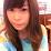 Kanyapat Prommapun's profile photo