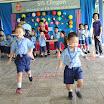 SCHOOL PARTY 3.jpg