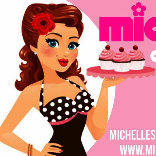 Michelle Underwood