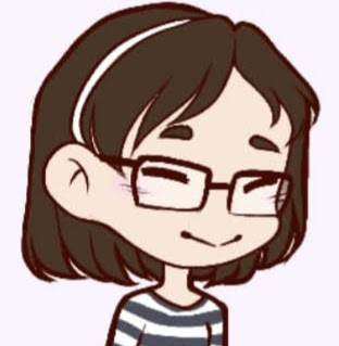 user YP Lam apkdeer profile image