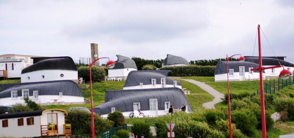 equihen-plage-boat-house-4