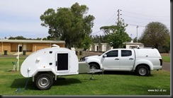 180316 065 Hillston Caravan Park