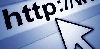 La Casa Blanca defiende la neutralidad en la red