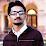 Saqib Ameen's profile photo