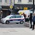 العثور على شاب ذو 19 عاماً متوفي بشقته في فيينا والسبب غامض