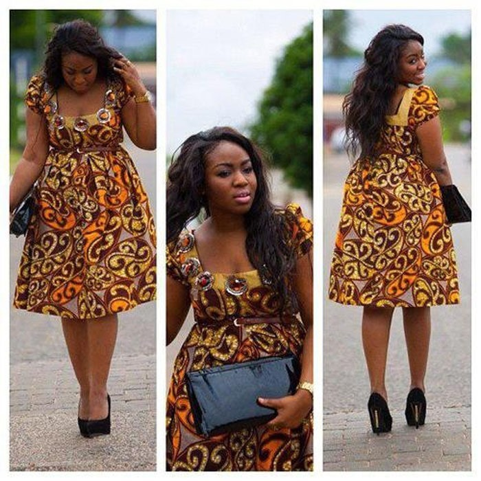 beautiful ankara dresses (11)