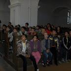 2010 10 templom látogatás 010.jpg