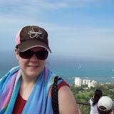 Hawaii Day 2 - 100_6675.JPG