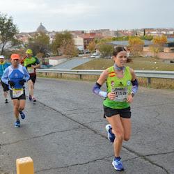 Media Maratón de Miguelturra 2018 (83)