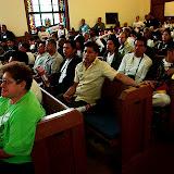 NL Fotos de Mauricio- Reforma MIgratoria 13 de Oct en DC - DSC00691.JPG