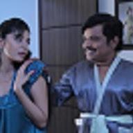Singam123 Movie Stills