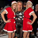 Glamour  2010.12.31