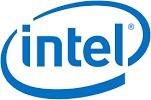 Server SoC Post-Si System Validation Engineer | Intel |