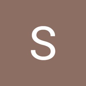 Illustration du profil de Sylvain Sergent