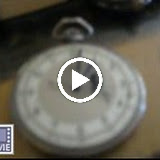 GOERINGHACKINGPILOTSALPINSPOCKETWATCH02