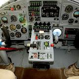 Antonov i Skive - AS107308Ju.JPG