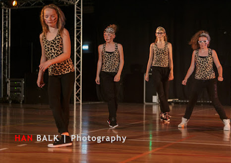 Han Balk Dance by Fernanda-3019.jpg
