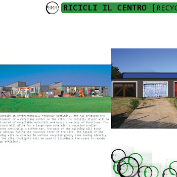 6 recycling page.jpg