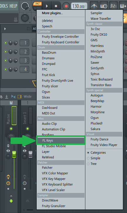 flkeys-channel-rack-fl-studio-20