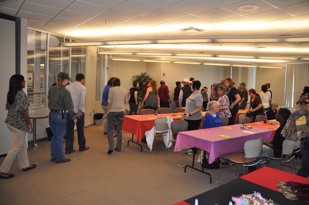 Student Government Association Awards Banquet 2012 - DSC_0022.JPG