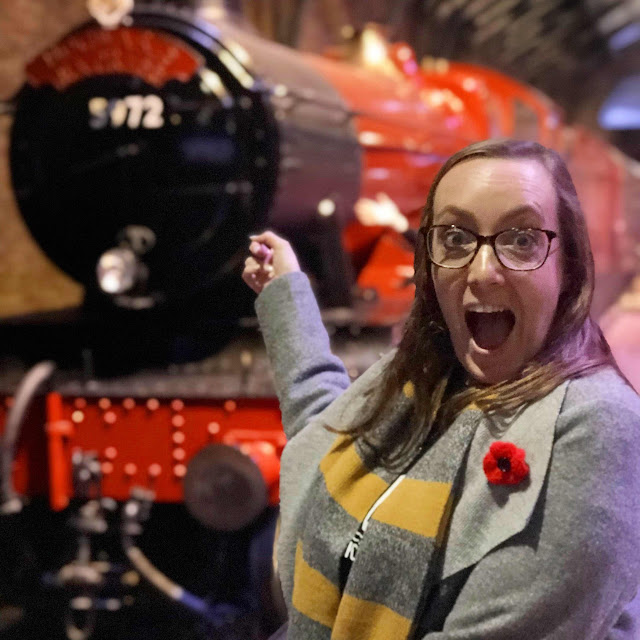 london-lifestyle-blog-harry-potter-hogwarts-express