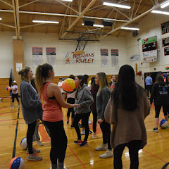 2018 Mini-Thon - UPH-286125-50740785.jpg