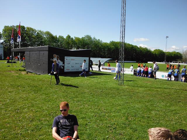 Aalborg City Cup 2015 - Aalborg%2BCitycup%2B2015%2B060.JPG