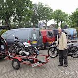 Oldtimer motoren 2014 - IMG_0935.jpg