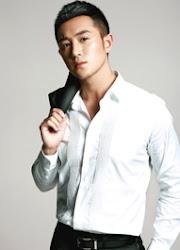 Zheng Xiaodong China Actor