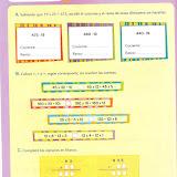 UNIDAD 1. Matemática 6: Ciencia en foco.Los números naturaleshttp://picasaweb.google.com/Betiana710