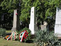 01 Czuczor Gergely Fiumei úti sírhelyét a Nemzeti Örökség Intézménye újítatta fel.JPG