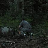 Ape Cave Camp May 2013 - DSCN0297.JPG