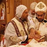 Ordination of Fr. Reweis Antoun - _MG_0885.JPG