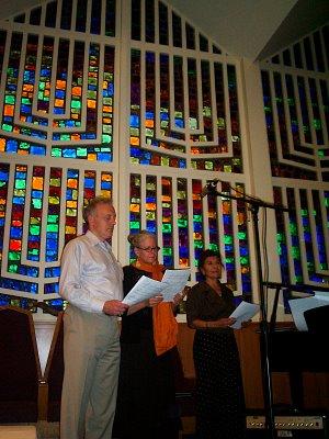 2008 Benefit Concert - 100_7159.JPG