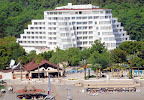 Фото 3 Diamonds Club Kemer ex. Royal Palm Resort