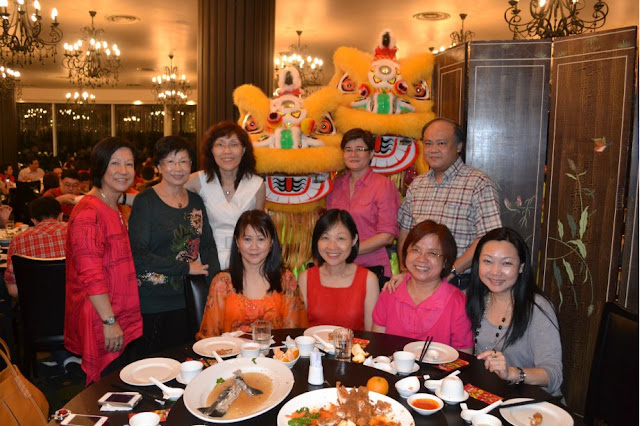 Others- 2012 Chinese New Year Dinner - DSC_0269.jpg